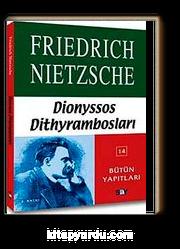 Dionyssos Dithyrambosları