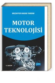 Motor Teknolojisi