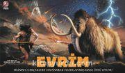 Evrim (Kutulu Oyun)