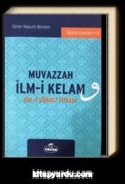 Muvazzah İlm-i Kelam Ehl-i Sünnet Akaidi