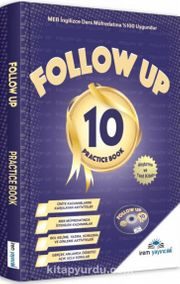 Follow-Up 10 Practice Book