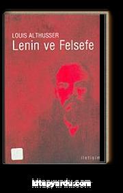 Lenin ve Felsefe