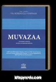 Muvazaa (Danışıklı Döğüş) & Hukuk Muhakemelerinde