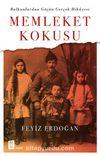 Memleket Kokusu & Balkanlardan Göçün Gerçek Hikayesi