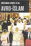 Müslüman Avrupa Ya Da Avro - İslam