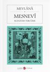 Mesnevi & Manzum Tercüme
