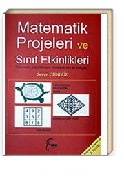 Matematik Projeleri ve Sınıf Etkinlikleri