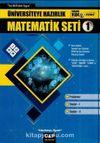 YGS Matematik Seti 1