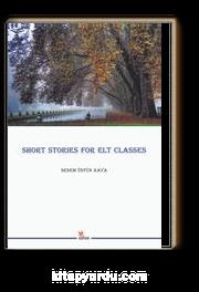 Short Stories For Elt Classes