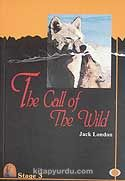The Call Of The Wild /Stage-3 (CD'siz)