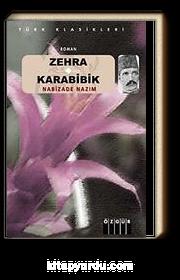 Zehra - Karabibik
