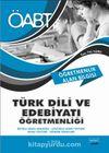 ÖABT Türk Dili ve Edebiyatı - Öğretmenlik Alan Bilgisi