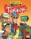 Güzel Ülkem Türkiye 2
