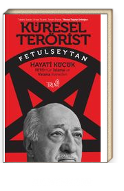 Küresel Terörist Fetulşeytan