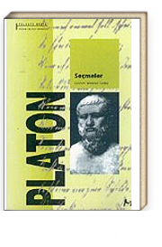 Seçmeler / Platon