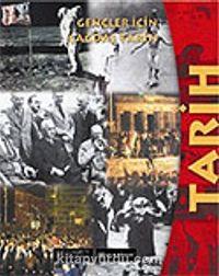 Gençler İçin Çağdaş Tarih - Kollektif pdf epub