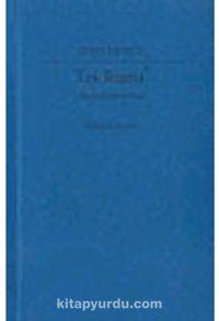 Tek Başına / Şatila'da Dört Sanat - Jean Genet pdf epub