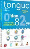 0'dan 8.2'ye Konu Anlatımlı Soru Bankası