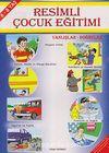 Resimli Çocuk Eğitimi (6-8 Yaş)