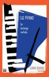 Caz Piyano