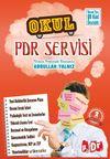 Okul PDR Servisi