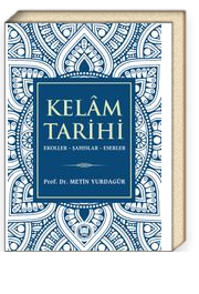 Kelam Tarihi & Ekoller - Şahıslar - Eserler