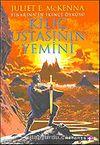 Kılıç Ustasının Yemini: Einarinn'in İkinci Öyküsü