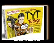 2018 YKS-TYT Türkçe Video Ders Notları