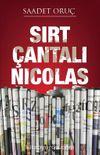 Sırt Çantalı Nicolas