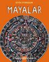 Büyük Uygarlıklar - Mayalar