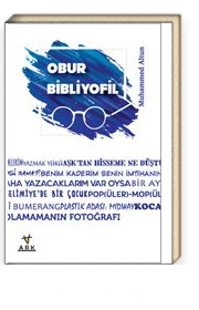 Obur Bibliyofil