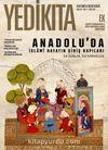 Yedikıta Aylık Tarih, İlim ve Kültür Dergisi Sayı:113 Ocak 2018