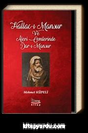 Hallac-ı Mansur ve Alevi Cemlerinde Dar-ı Mansur