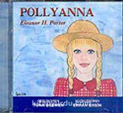 Pollyanna (2 CD)