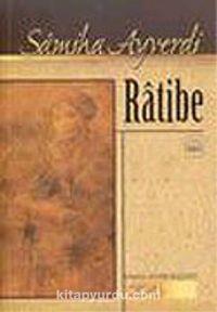 Ratibe - Samiha Ayverdi pdf epub