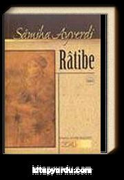 Ratibe