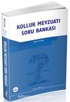 Kolluk Mevzuatı Soru Bankası