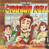 Benim Adım Graham Bell & Yardımlaşmanın Önemi