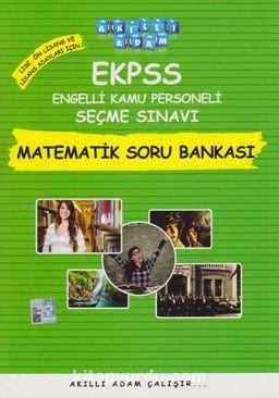 EKPSS Matematik Soru Bankası