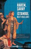 Bir Yahudi Doktorun Harem Saray ve İstanbul Hatıraları