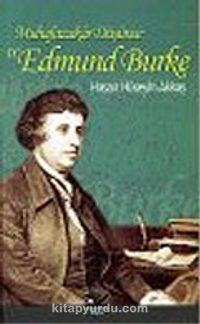 Muhafazakar Düşünce ve Edmund Burke - Hasan Hüseyin Akkaş pdf epub
