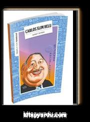 Carlos Slim Helu / İnsanlık İçin Teknoloji
