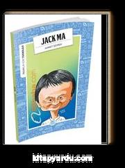 Jack Ma / İnsanlık İçin Teknoloji