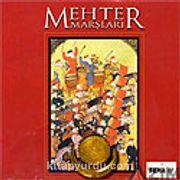 Mehter Marşları (CD)