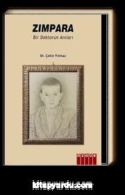 Zımpara & Bir Doktorun Anıları