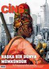 Cins Aylık Kültür Dergisi Sayı:28 Ocak 2018
