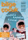 Bilge Çocuk Dergisi Sayı:17 Ocak 2018