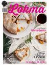 Lokma Dergisi Sayı:38 Ocak 2018