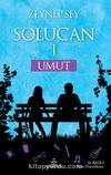 Solucan -1 / Umut (Ciltli)