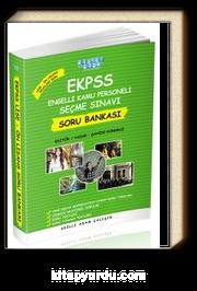 EKPSS Soru Bankası (Sadece Lisans Adayları İçin)